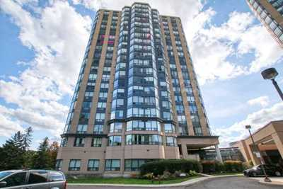 1 Hickory Tree Rd,  W4942350, Toronto,  for sale, , HomeLife/Response Realty Inc., Brokerage*