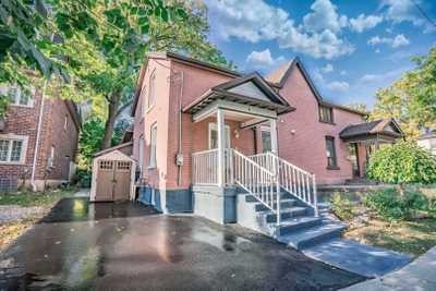 8 Market St,  W4927221, Brampton,  for sale, , Fernando  Teves, RE/MAX Realty Services Inc., Brokerage*