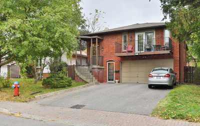 71 Centre St E,  N4950784, Richmond Hill,  for sale, , Michael Steinman, Forest Hill Real Estate Inc., Brokerage*