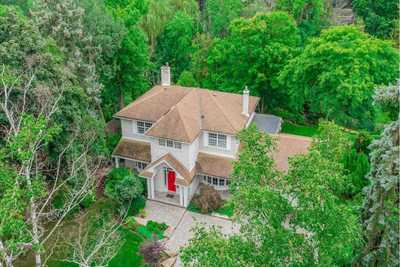 1722 Ruscombe Clse,  W4928089, Mississauga,  for sale, , Mario Papandrea, ROYAL LEPAGE REAL ESTATE SERVICES LTD., Brokerage *