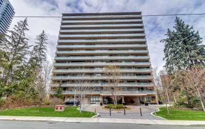 66 Collier St,  C4950393, Toronto,  for sale, , Nancy Borsellino, Right at Home Realty Inc., Brokerage*