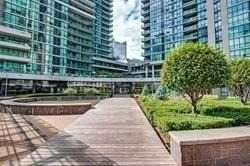 18 Harbour St,  C4877369, Toronto,  for rent, , Carmen Lombardi, RE/MAX Realty Specialists Inc., Brokerage *
