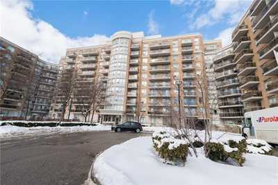 650 Lawrence Ave W,  C4950825, Toronto,  for sale, , RE/MAX CROSSROADS REALTY INC. Brokerage*