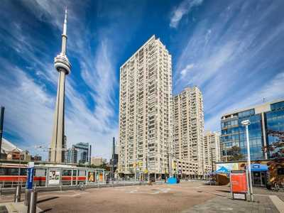270 Queens Quay W,  C4945037, Toronto,  for sale, , Cindy Chan, UNION CAPITAL REALTY