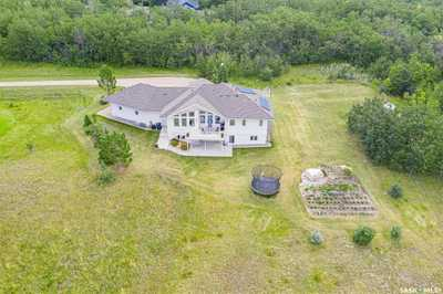 28 Discovery ROAD,  SK828979, Corman Park Rm No. 344,  for sale, , Shawn Johnson, RE/MAX Saskatoon