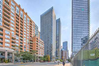 2706 - 37 Grosvenor St,  C4916901, Toronto,  for sale, , Gamini Bandara, Right at Home Realty Inc., Brokerage*