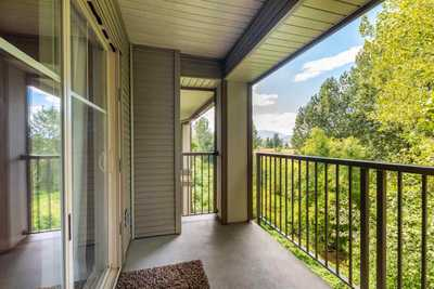 45567 YALE ROAD,  R2496039, Chilliwack,  for sale, , Jesse Urquhart Personal Real Estate Corporation, Pathway Executives Realty Inc.