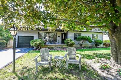 28 FLORESTA Court,  H4089285, Ancaster,  for sale, , Tanis Hall, Royal LePage State Realty