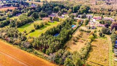 4527 Trulls Rd,  E4894677, Clarington,  for sale, , Marlo Brown, Royal Heritage Realty Ltd., Brokerage