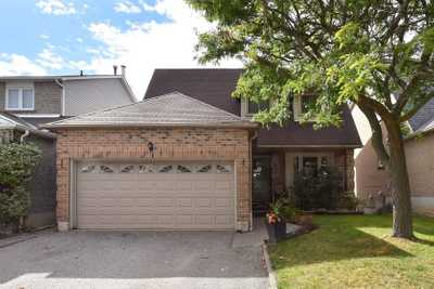 64 Wright Cres,  E4937305, Ajax,  for sale, , Owais Sayed, Century21 Leading Edge Realty Inc., Brokerage