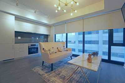 188 Cumberland St,  C4951311, Toronto,  for rent, , Maria and Stephen  Swannell, SUTTON GROUP QUANTUM REALTY INC., BROKERAGE*