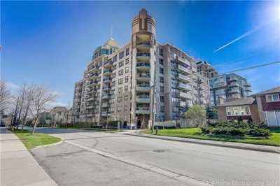 19 Barberry Pl,  C4952238, Toronto,  for sale, , Wimal Augustine and Jesmine Wimalendran, HomeLife/Future Realty Inc., Brokerage*