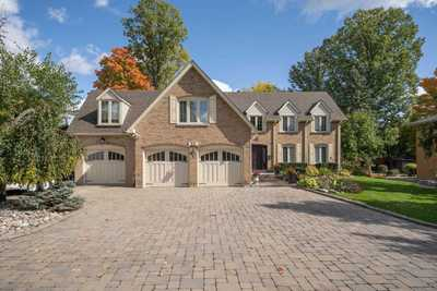 33 Woodgreen Dr,  N4952248, Vaughan,  for sale, , Sam Mercuri, Royal LePage Maximum Realty, Brokerage *