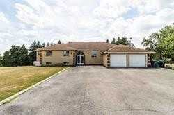 14192 Torbram Rd,  W4952800, Caledon,  for sale, , Navdeep Gill, HomeLife/Miracle Realty Ltd, Brokerage *