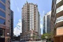 100 Hayden St,  C4952922, Toronto,  for rent, , HomeLife Superstars Real Estate Ltd., Brokerage*