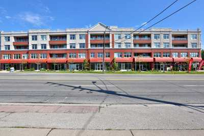 222 Finch Ave W,  C4952756, Toronto,  for lease, , KIRILL PERELYGUINE, Royal LePage Real Estate Services Ltd.,Brokerage*