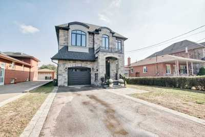 183 Cornelius Pkwy,  W4933551, Toronto,  for sale, , Balamurali Sivagnanasundaram, HomeLife/Future Realty Inc., Brokerage*