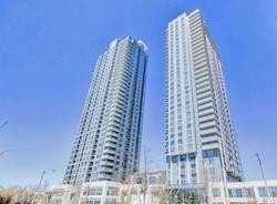 275 Village Green Sq,  E4953109, Toronto,  for rent, , RE/ON Homes Realty Inc., Brokerage*