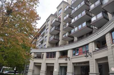 27 Rean Dr,  C4953291, Toronto,  for rent, , Irina  Jivotova, iPro Realty Ltd., Brokerage*
