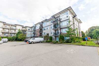 46289 YALE ROAD,  R2501803, Chilliwack,  for sale, , Jesse Urquhart Personal Real Estate Corporation, Pathway Executives Realty Inc.