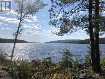 PT LT 11 CON A COLTON CREEK ROAD,  1214869, Rolphton,  for sale, , James J. Hickey Realty Ltd
