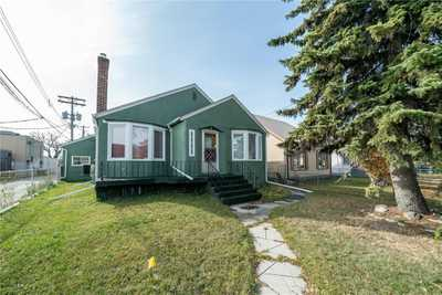 236 Bannerman AVE,  202026026, Winnipeg,  for sale, , Harry Logan, RE/MAX EXECUTIVES REALTY