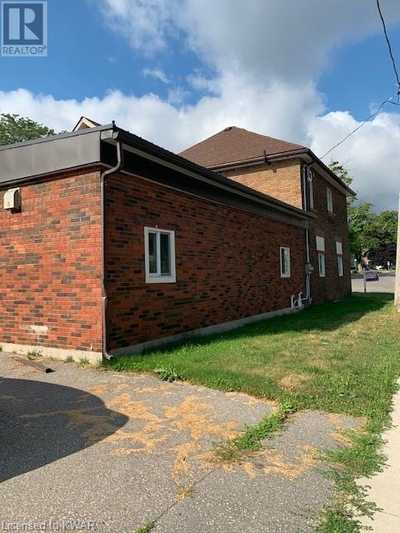 39 LOWERY Avenue,  40034222, Cambridge,  for sale, , John Finlayson, RE/MAX Twin City Realty Inc., Brokerage *