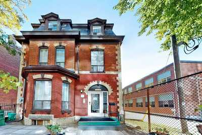 29 Linden St,  C4949627, Toronto,  for sale, , Katerina Atapina, HomeLife New World Realty Inc., Brokerage*