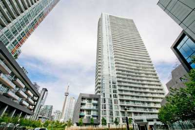 75 Queens Wharf Rd,  C4948308, Toronto,  for rent, , Gate Real Estate Inc.
