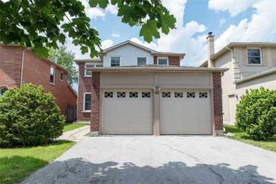 46 Couperthwaite Cres,  N4894623, Markham,  for sale, , Chris Chan, TRUSTWELL REALTY INC. Brokerage