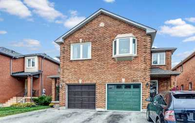 3961 Stoneham Way,  W4907420, Mississauga,  for sale, , Michelle Whilby, iPro Realty Ltd., Brokerage