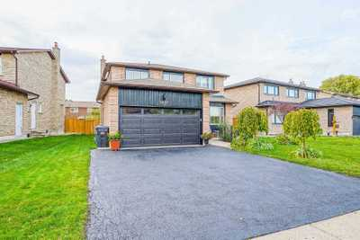 1027 Willowbank Tr,  W4931186, Mississauga,  for sale, , Carmen Muscat, RE/MAX West Realty Inc., Brokerage *