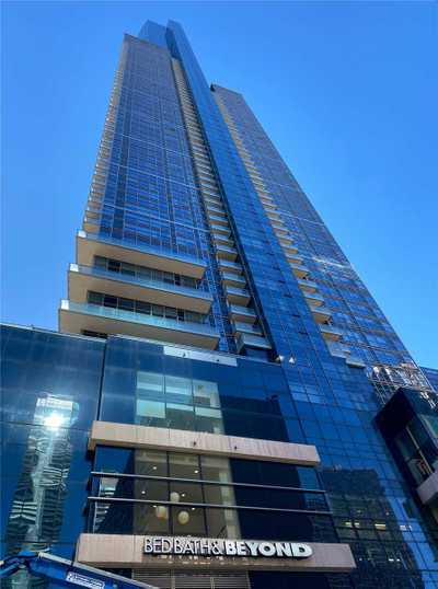 388 Yonge St,  C4953038, Toronto,  for sale, , TOP CANADIAN REALTY INC., Brokerage