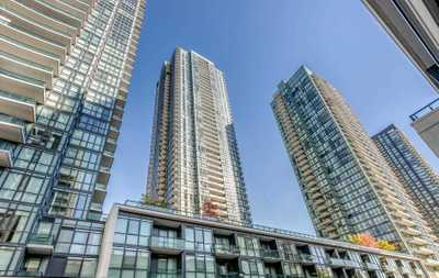 4070 Confederation Pkwy,  W4954710, Mississauga,  for sale, , (Mubasher) BASHIR Ahmed   , RE/MAX MILLENNIUM REAL ESTATE Brokerage