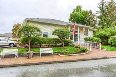 7156 121 STREET,  R2505094, Surrey,  for sale, , Wasim Mohammed, HomeLife Benchmark Titus Realty