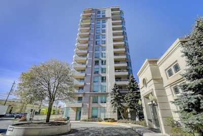 8 Covington Rd,  C4954019, Toronto,  for sale, , KIRILL PERELYGUINE, Royal LePage Real Estate Services Ltd.,Brokerage*