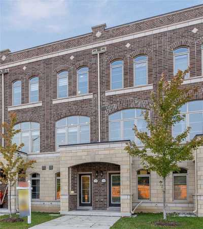 12520 Ninth Line,  N4954541, Whitchurch-Stouffville,  for sale, , HomeLife Eagle Realty Inc, Brokerage *
