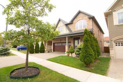 255 Savoline Blvd,  W4955034, Milton,  for sale, , GTA DREAM REAL ESTATE, Century 21 People's Choice Realty Inc. Brokerage*