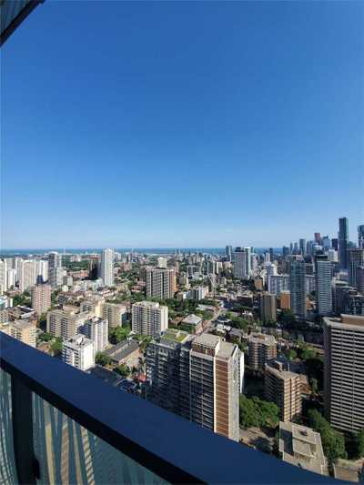 50 Charles St E,  C4888430, Toronto,  for rent, , (Mubasher) BASHIR Ahmed   , RE/MAX MILLENNIUM REAL ESTATE Brokerage