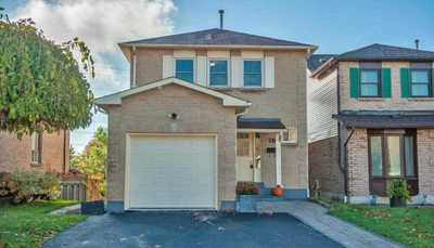 Upper - 70 Fairmeadow Pl,  E4909232, Whitby,  for rent, , Nicholas Searle, Right at Home Realty Inc., Brokerage*
