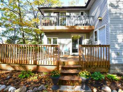 1342 River Rd W,  S4955469, Wasaga Beach,  for sale, , Cathy May, ROYAL LEPAGE REAL ESTATE SERVICES LTD. Brokerage*