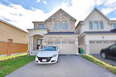 18 Keywood  Crt,  W4956022, Brampton,  for sale, , HomeLife Superstars Real Estate Ltd., Brokerage*