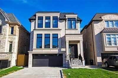 245 Glen Park Ave,  W4956277, Toronto,  for sale, , OWAIS GHANI, Cityscape Real Estate Ltd., Brokerage