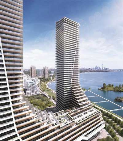 30 SHORE BREEZE  Dr , Toronto,  sold, , RAED  AL-FAR, iPro Realty Ltd., Brokerage *