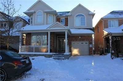 625 Hood Terr,  W4951670, Milton,  for rent, , RE/MAX CROSSROADS REALTY INC. Brokerage*