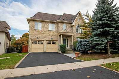 29 Sanibel Cres,  N4954276, Vaughan,  for sale, , Anton Polishchuk, Sutton Group-Admiral Realty Inc., Brokerage *