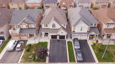 7292 Barbara Ann Crt,  W4950503, Mississauga,  for sale, , Mandeep Toor, RE/MAX Realty Specialists Inc., Brokerage *