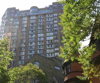 44 St Joseph  St,  C4956421, Toronto,  for rent, , Del Realty Incorporated Brokerage*