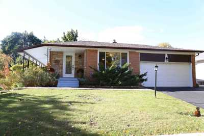 123 Allanhurst Dr,  W4954039, Toronto,  for sale, , HomeLife/Realty One Ltd., Brokerage