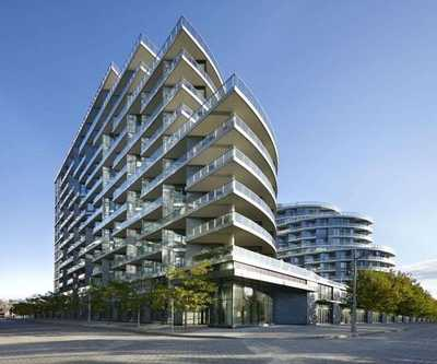 1 Edgewater Dr,  C4948720, Toronto,  for rent, , Del Realty Incorporated Brokerage*